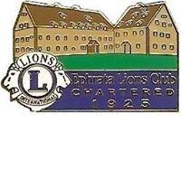 Ephrata Lions Club
