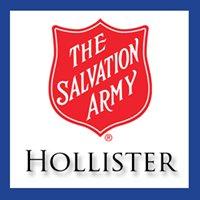 The Salvation Army of Hollister