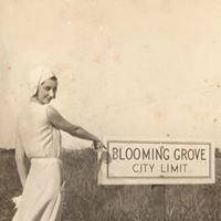 Blooming Grove Historical Society