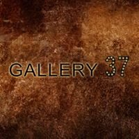 Gallery 37