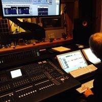 CedarHouse Sound & Mastering