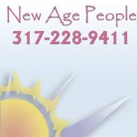 New Age People