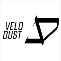 Velo Dust