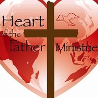 Heart of the Father Ministries