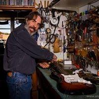 Gary's Guitars