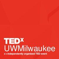 TEDx UWMilwaukee