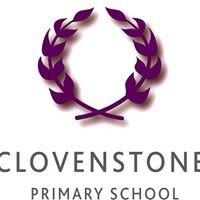 Clovenstone Primary Edinburgh