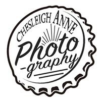 Chesleigh Anne Photography