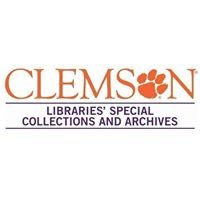 Clemson University Special Collections & Archives