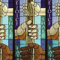 Family of God Lutheran Church