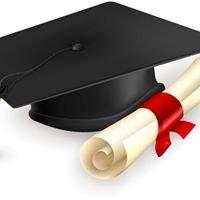 Northridge Dollars for Scholars