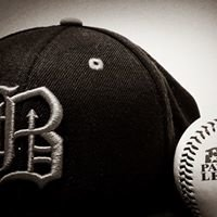 Bucknell Baseball
