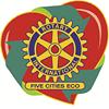 Rotary Club Five Cities Eco