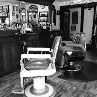 Fine Cuts Barber Shop