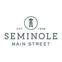 Seminole Main Street, Inc.