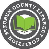 Steuben County Literacy Coalition