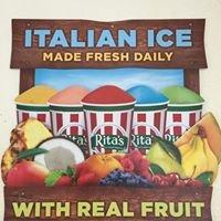 Ephrata Rita's Italian Ice