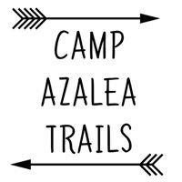 Camp Azalea Trails