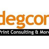 Degcon