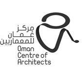 Oman Centre of Architects