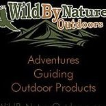 Wild By Nature Outdoors