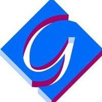 Gehret Associates, Inc.