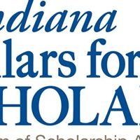 Indiana Dollars for Scholars