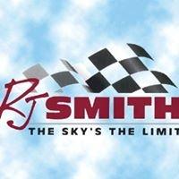 Team RJ Smith