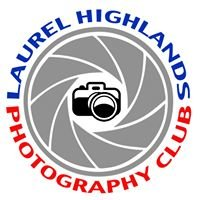 Laurel Highlands Photography Club
