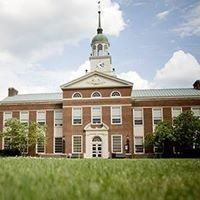 Comparative Humanities at Bucknell