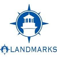 Landmarks Marketing, Inc.