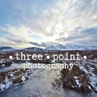 Three Point Photography