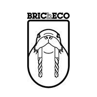 BRIChECO