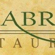 Calabria's Restaurant