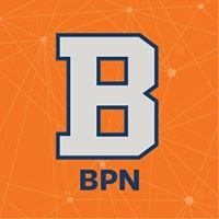 Bucknell Professional Network