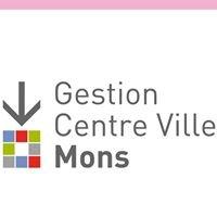 Mons Gestion Centre Ville