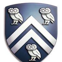Rice University - Executive Education