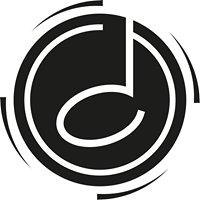 Sound Academy Maastricht