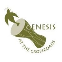 Genesis at the Crossroads