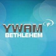 YWAM Bethlehem
