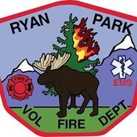 Ryan Park Volunteer Fire Department