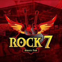 Rock7 Music Pub