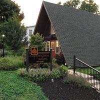 Coppertree Salon