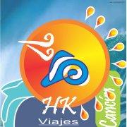 Ha Kuxtal Viajes & Tours Cancún