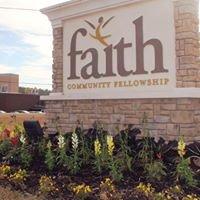 Faith Community Fellowship