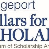 Bridgeport Dollars for Scholars