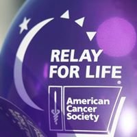 Relay For Life of Daniel Boone