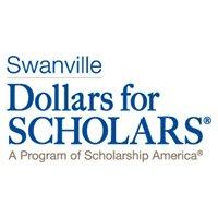 Swanville Dollars for Scholars