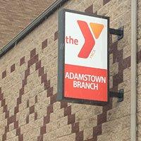 Adamstown YMCA