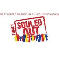 FUMCT Souled Out